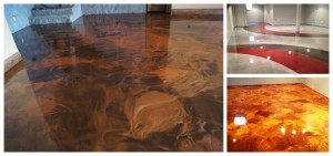 metallic marble stain columbus ohio 3-way